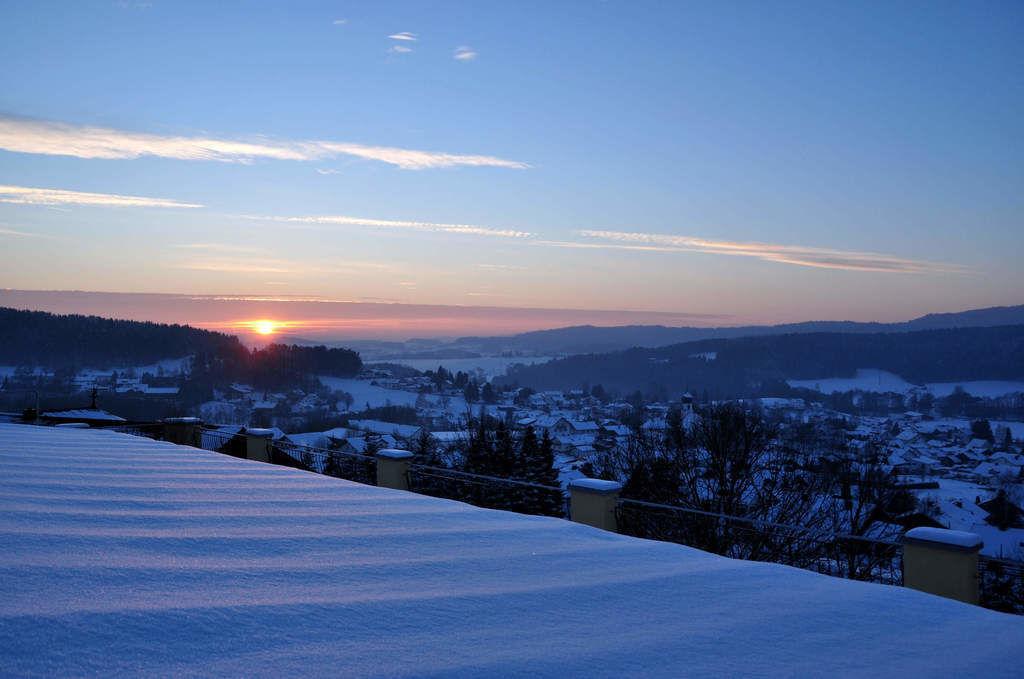 Birkenhof In Grafenwiesen